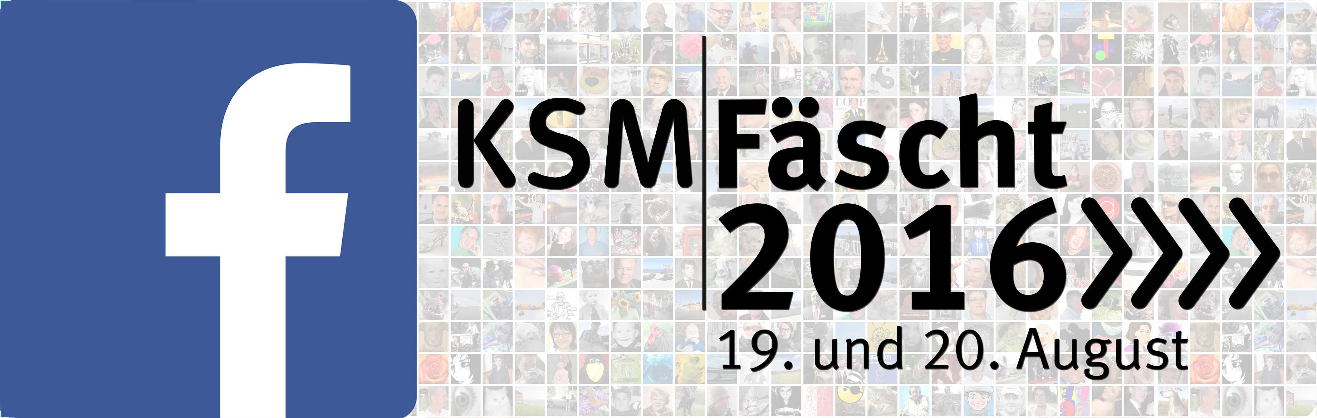 Logo_KSM_FB